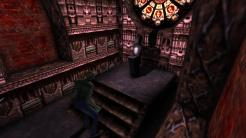 Shadow Man Remastered - Screenshot 03