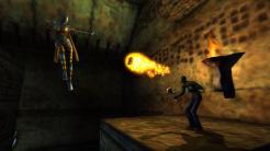 Shadow Man Remastered - Screenshot 05