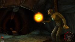 Shadow Man Remastered - Screenshot 10