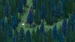 carto-screenshot-6