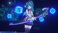 Neptunia Virtual Stars | Screenshot 10