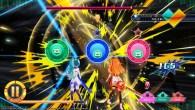 Neptunia Virtual Stars | Screenshot 12
