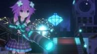 Neptunia Virtual Stars | Screenshot 5