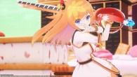 Neptunia Virtual Stars | Screenshot 9