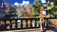 Atelier Ryza 2 | Screenshot 6