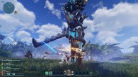 Phantasy Star Online 2: New Genesis | Screenshot 10