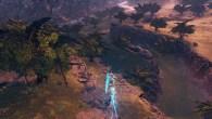 Phantasy Star Online 2: New Genesis | Screenshot 7