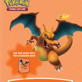 The Charizard Deck Guide.