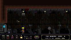Robozarro_screenshot_EN_05