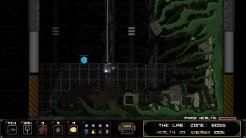 Robozarro_screenshot_EN_08
