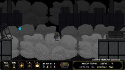 Robozarro_screenshot_EN_10