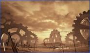Fate/EXTRA Record | Screenshot 12