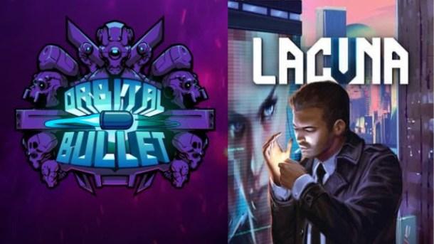 oprainfall | Assemble Entertainment