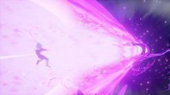 Dragon Ball Z - Kararot Update - Screenshot 04