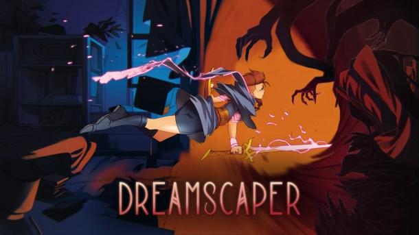 oprainfall | Dreamscaper