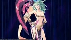 Moero_Crystal_H_screenshots_08