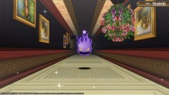 Moero_Crystal_H_screenshots_10