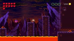 Adventures of Pip - 4-lava-so-many-jumps_Moment2