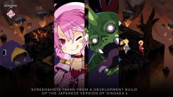 Disgaea 6 Defiance of Destiny 4