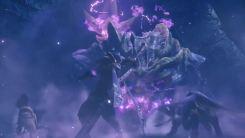 Monster Hunter Rise_3