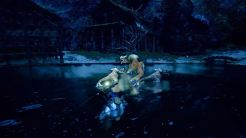 Monster Hunter Rise_5