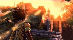 Monster Hunter Stories 2_6