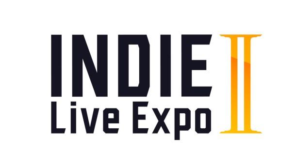 oprainfall | Indie Live Expo II