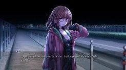 sadistic-blood_screenshot-images_01