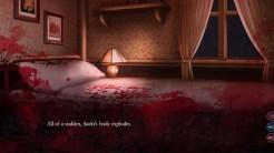 sadistic-blood_screenshot-images_03