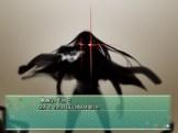 majikoi-screenshots-5