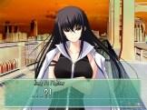 majikoi-screenshots-6