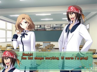 majikoi-screenshots-7