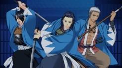 Bakumatsu-Renka-Shinsengumi_2021_01-22-21_003
