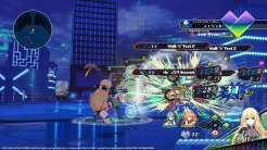 NVS_PS4_Battle7 -opr
