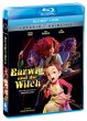 Earwig and the Witch | Blu-ray/DVD Combo