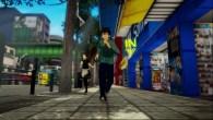 Akiba's Trip: Hellbound & Debriefed | Main Street