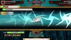 eiyu-senki-gold-screen-10
