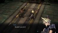 Final Fantasy VII Ever Crisis | Screenshot 2
