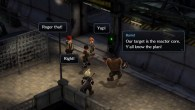 Final Fantasy VII Ever Crisis | Screenshot 3