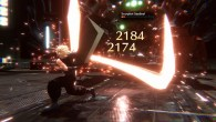 Final Fantasy VII Ever Crisis | Screenshot 4