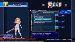NVS_PS4_Bikini_VIdol1 -opr