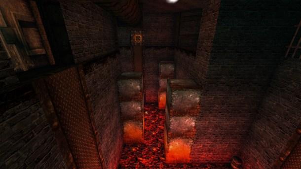 Shadow Man: Remastered