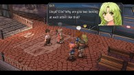 The Legend of Heroes: Trails to Azure | Screenshot 3