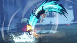 Demon Slayer Kimetsu no Yaiba The Hinokami Chronicles - Announce (19)-36360360cce90dd106a0.29343609