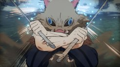 Demon Slayer Kimetsu no Yaiba The Hinokami Chronicles - Announce (21)-36360360cce90daf1e81.00659792 -opr