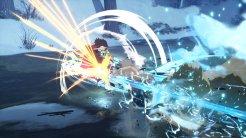 Demon Slayer Kimetsu no Yaiba The Hinokami Chronicles - Announce (22)-36360360cce911483386.04584000 -opr