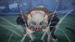 Demon Slayer Kimetsu no Yaiba The Hinokami Chronicles - Announce (24)-36360360cce90d0a9044.86297666 -opr