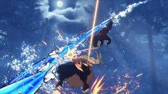 Demon Slayer Kimetsu no Yaiba The Hinokami Chronicles - Announce (30)-36360360cce91c91fcd0.97964486 -opr