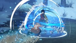 Demon Slayer Kimetsu no Yaiba The Hinokami Chronicles - Announce (31)-36360360cce91a7bb0c4.68001217 -opr