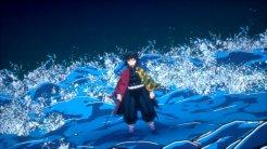 Demon Slayer Kimetsu no Yaiba The Hinokami Chronicles - Announce (32)-36360360cce91acd48a5.10115637 -opr